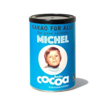 Der Kakao für ALLE