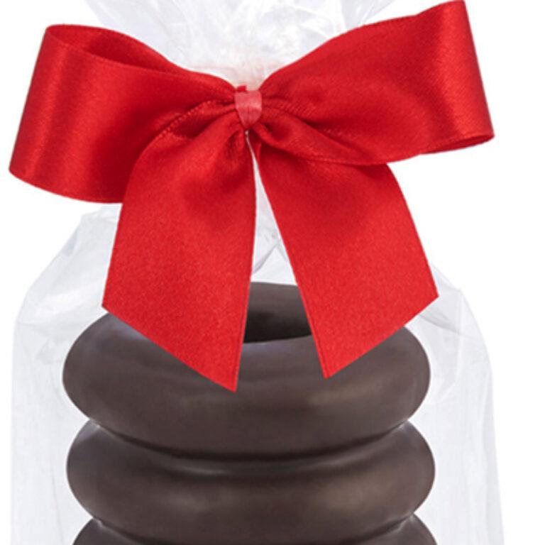 Mini-Baumkuchen Zartbitter   Artikelnummer: AL5436