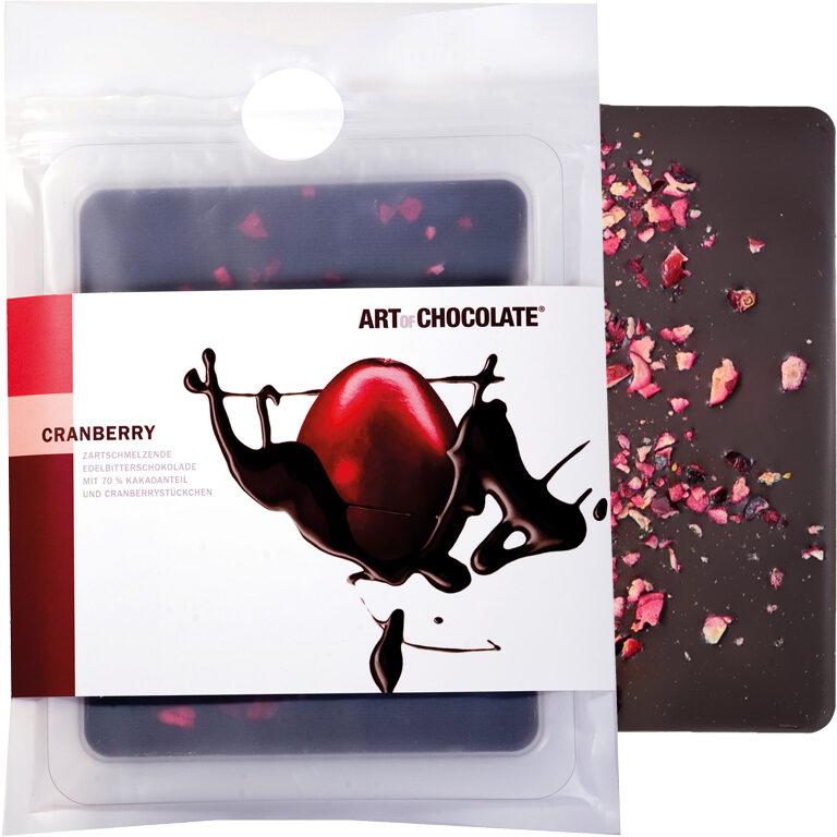 Edelbitter - Cranberry | Artikelnummer: AO50756