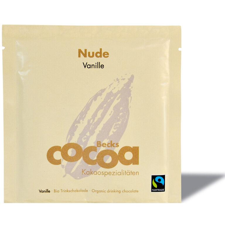 Nude (BIO)*   Artikelnummer: BK1151