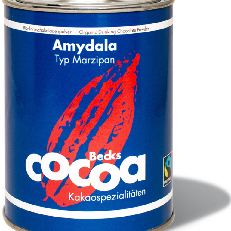 Amydala (BIO)* | Artikelnummer: BK1220