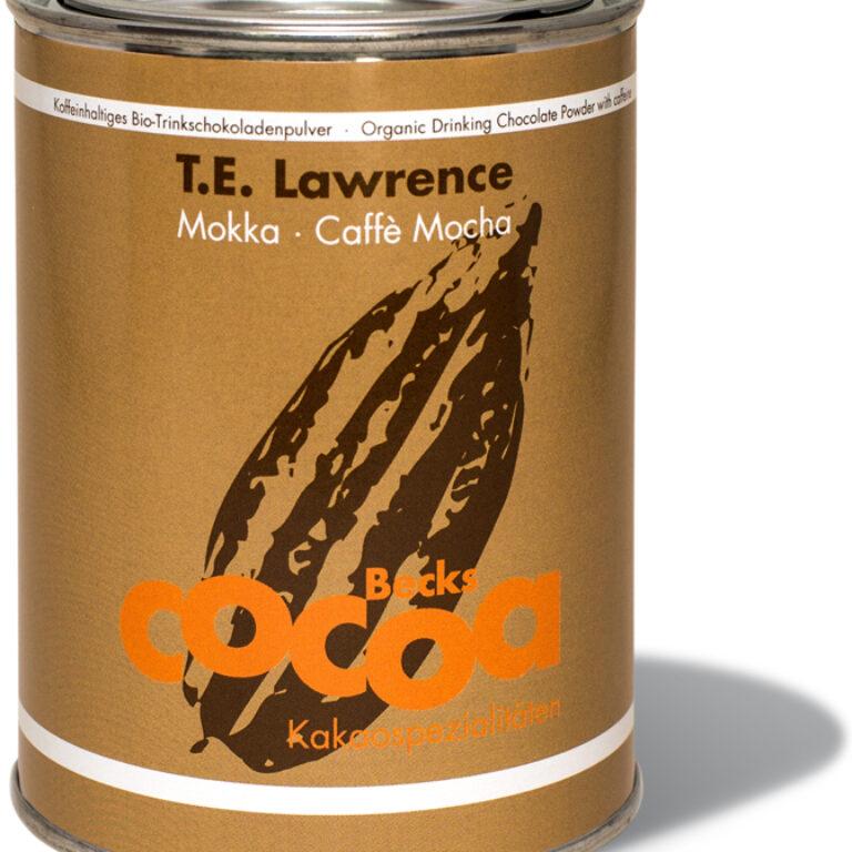 T.E. Lawrence (BIO)* | Artikelnummer: BK1230
