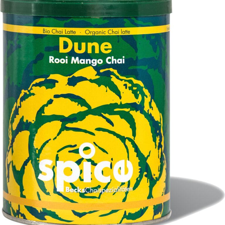 Chai Dune (BIO)* | Artikelnummer: BK1504