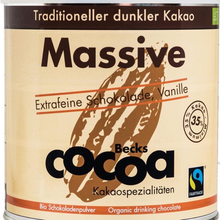 Gastrodose - Massive (BIO)* | Artikelnummer: BK1600