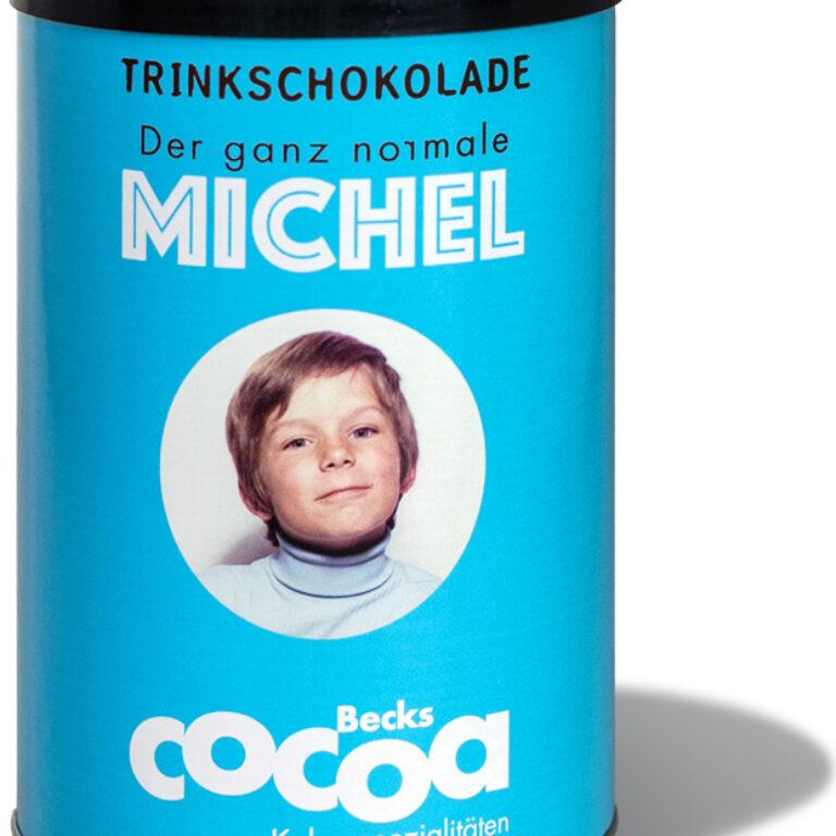 Michel 35% (BIO)* | Artikelnummer: BK2810