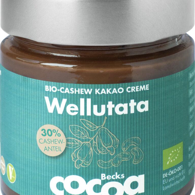 Wellutata  (BIO)* | Artikelnummer: BK3211