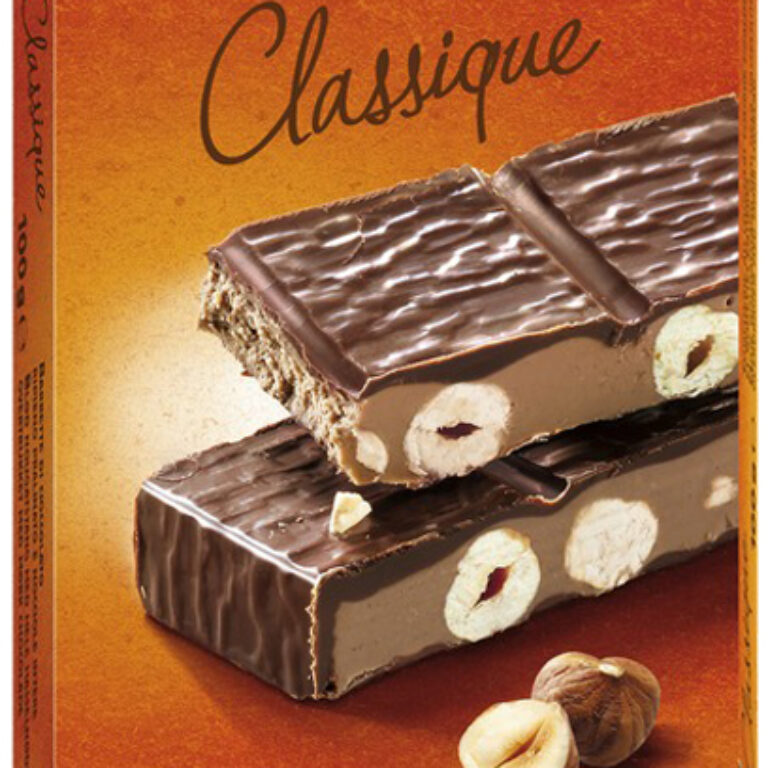 Ragusa Classique | Artikelnummer: CB2131