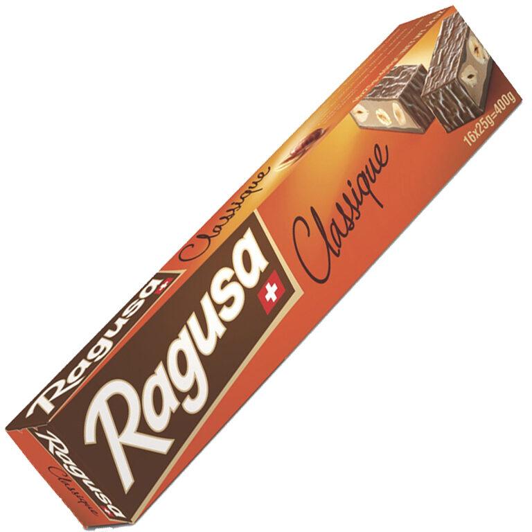 Ragusa Classique Geschenkpackung | Artikelnummer: CB2147
