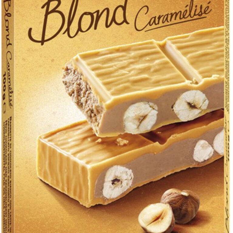 Ragusa Blond | Artikelnummer: CB2534