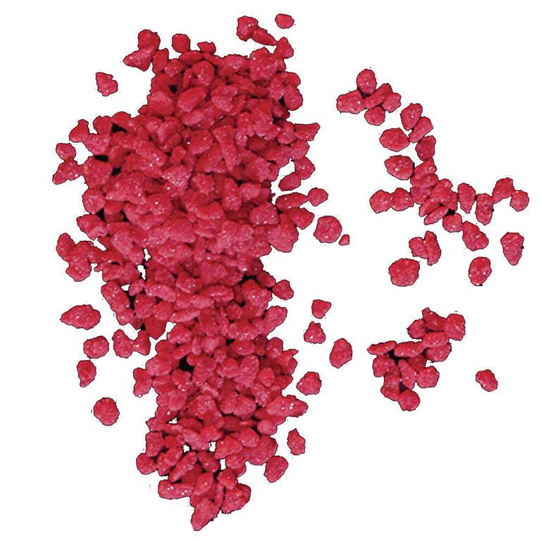 Rosenblütenstücke | Artikelnummer: CF1000