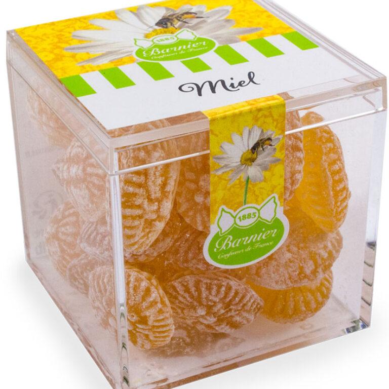 Cube Miel | Artikelnummer: EH1311