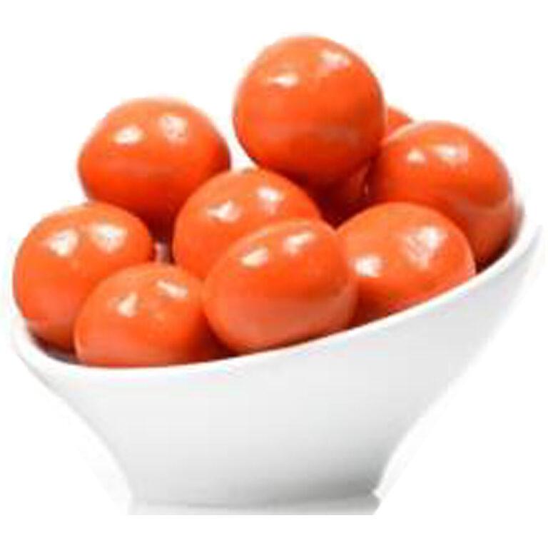 Coeur de Mandarine | Artikelnummer: EH3144