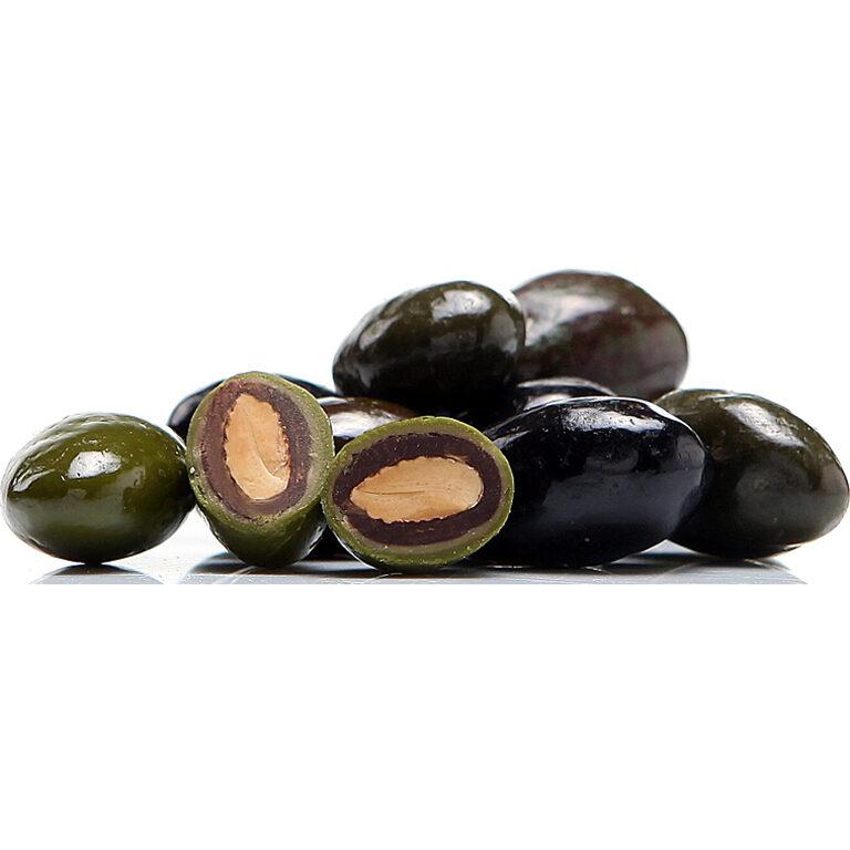 Oliven der Provence | Artikelnummer: EH4143