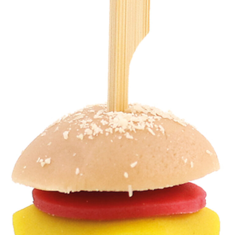 Hamburger | Artikelnummer: FM150292