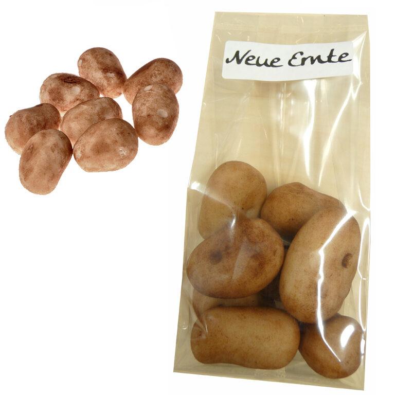 """Kartoffeln """"Neue Ernte""""   Artikelnummer: FM3271"""