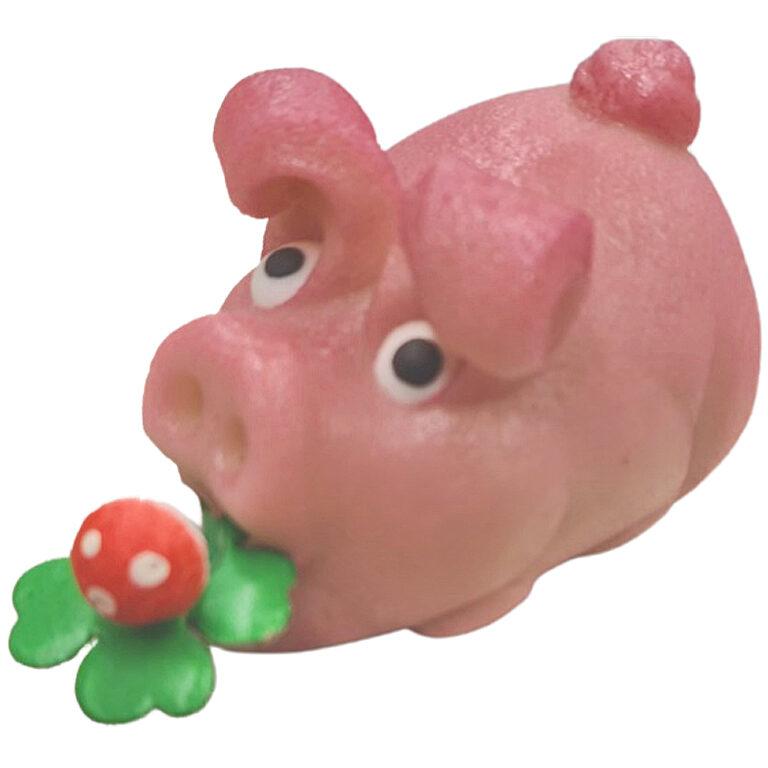 Glücksschweine | Artikelnummer: FM4141