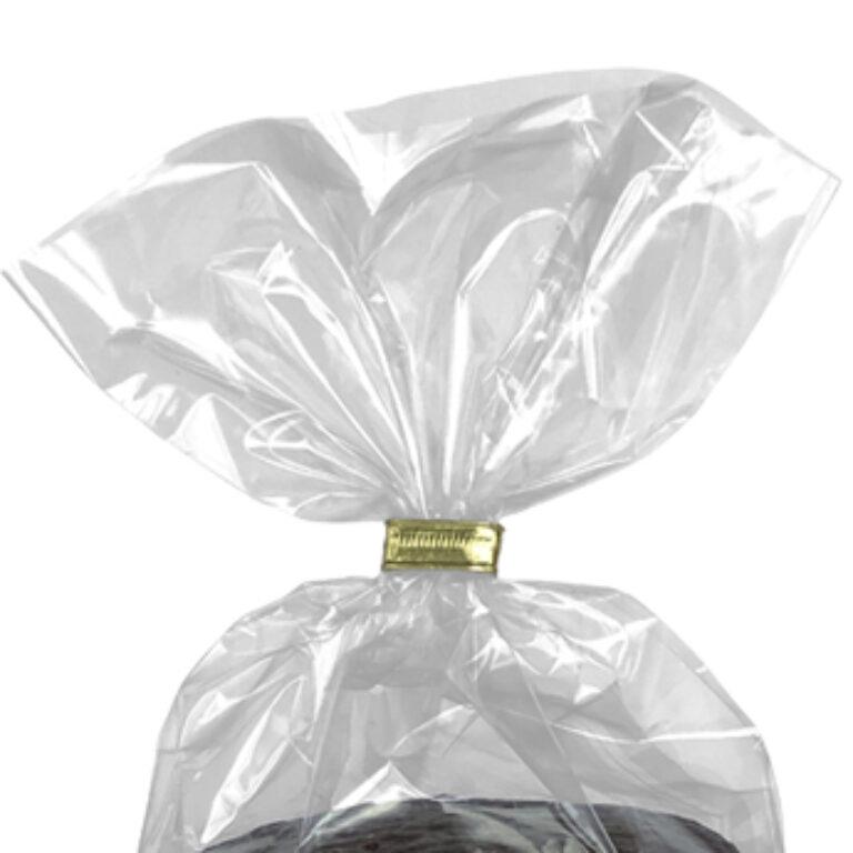 Elisenlebkuchen ohne Mehl sortiert | Artikelnummer: FR113