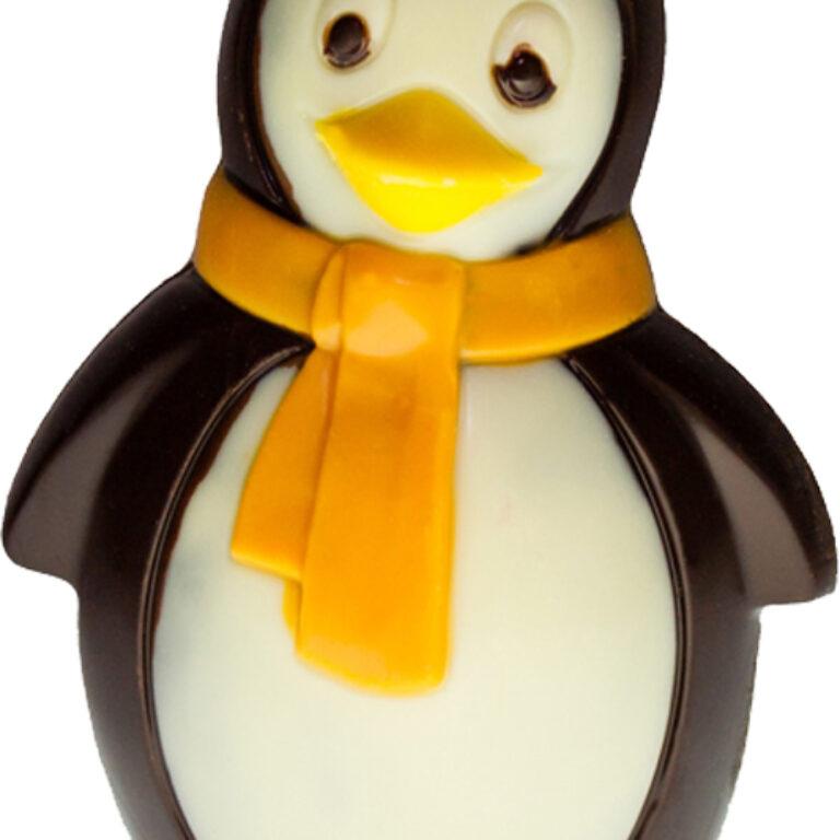Pinguin   Artikelnummer: FS8923