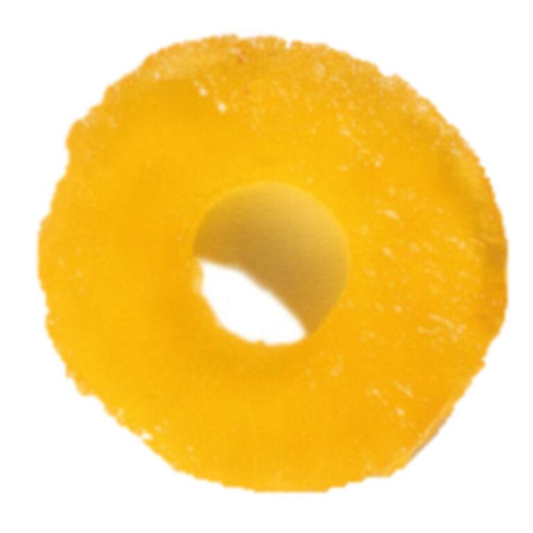 Tranche De Ananas Confit glace | Artikelnummer: LI17530
