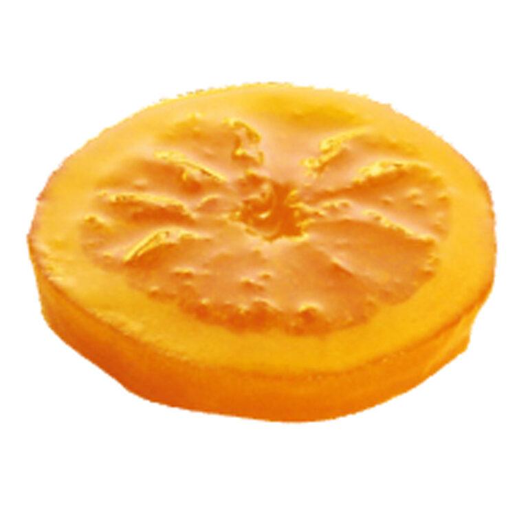 Tranche De Orange Confite glace | Artikelnummer: LI17532