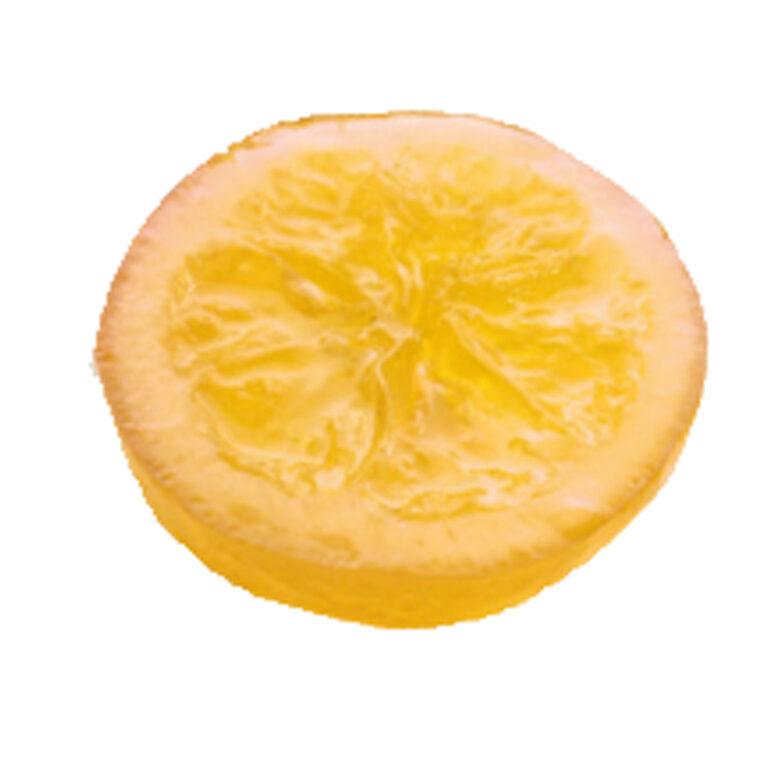 Tranche De Citron Confit glace | Artikelnummer: LI17534
