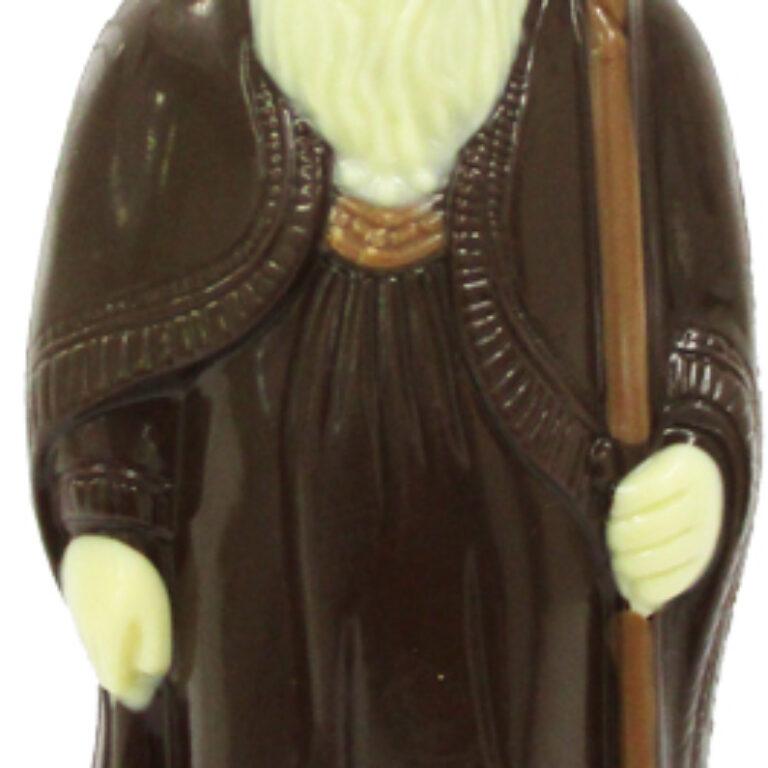Heiliger Bischof Zartbitter | Artikelnummer: FS82912