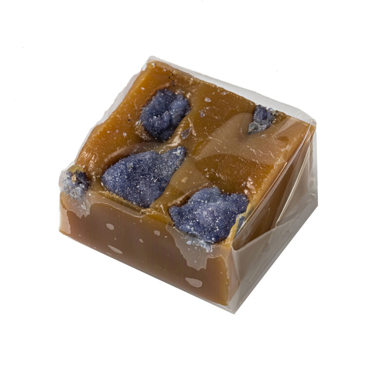 Caramels Pétales de Violette | Artikelnummer: MP20928