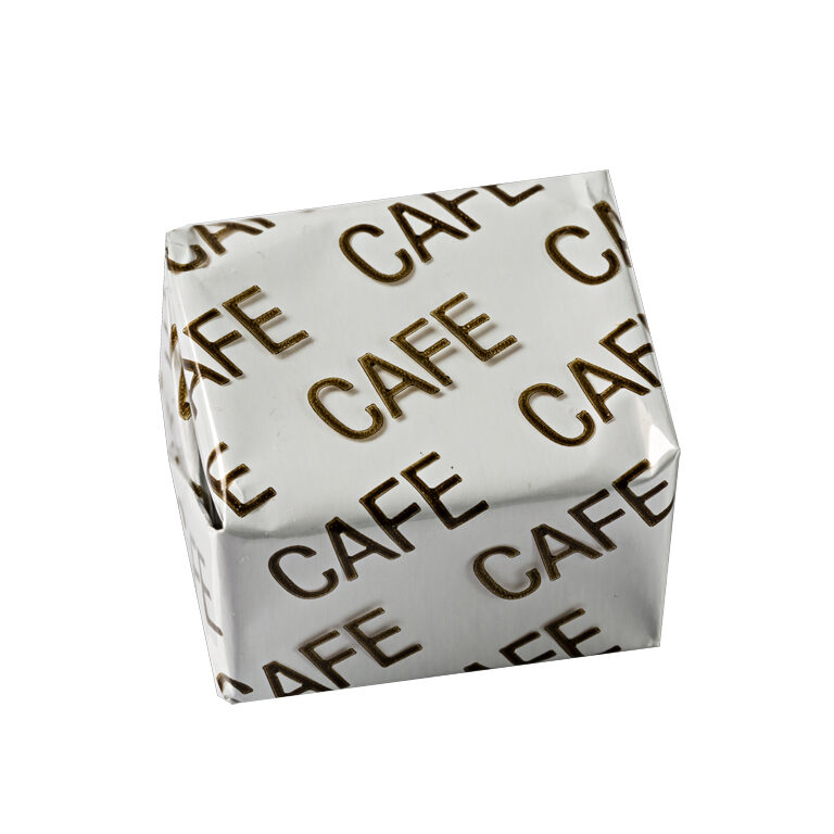 Caramels Café | Artikelnummer: MP21041