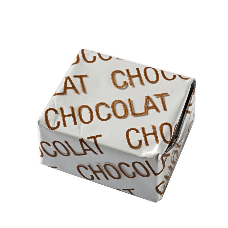 Caramels Chocolat | Artikelnummer: MP21042