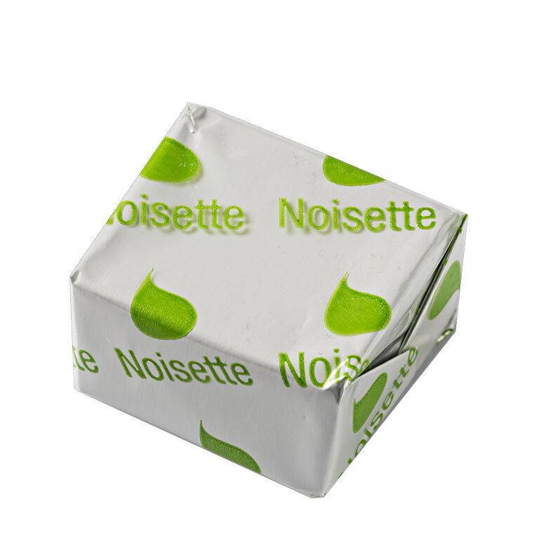 Caramels Noisette | Artikelnummer: MP21048