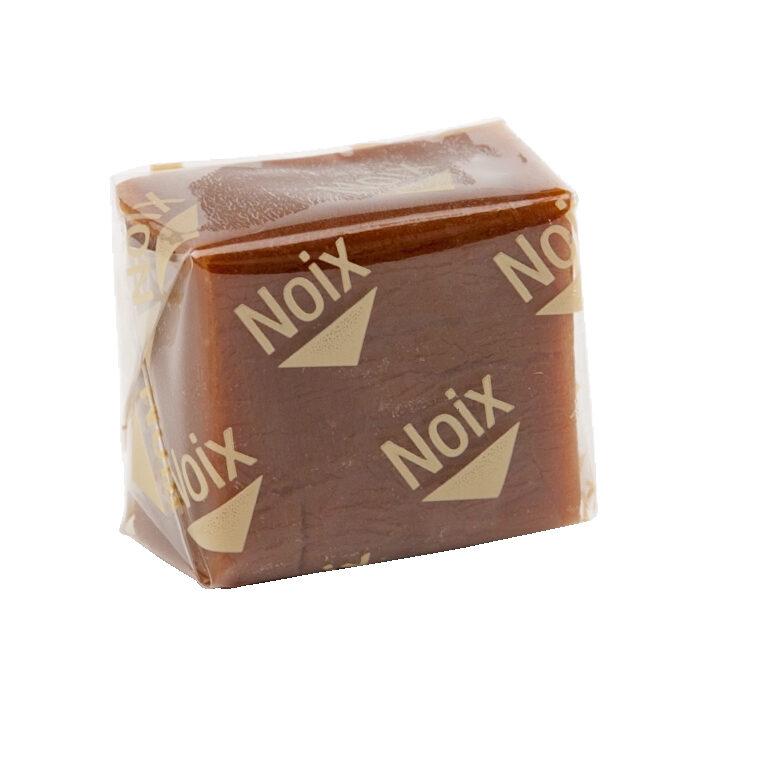 Caramels Noix-citron | Artikelnummer: MP21053