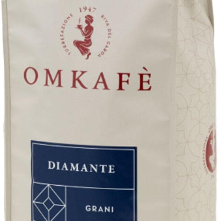 Caffe' DIAMANTE/Superbar | Artikelnummer: OM11110