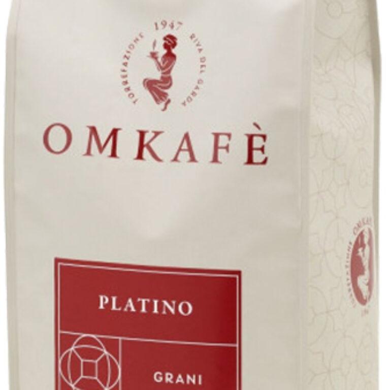 Caffe' PLATINO/Extrabon | Artikelnummer: OM11310
