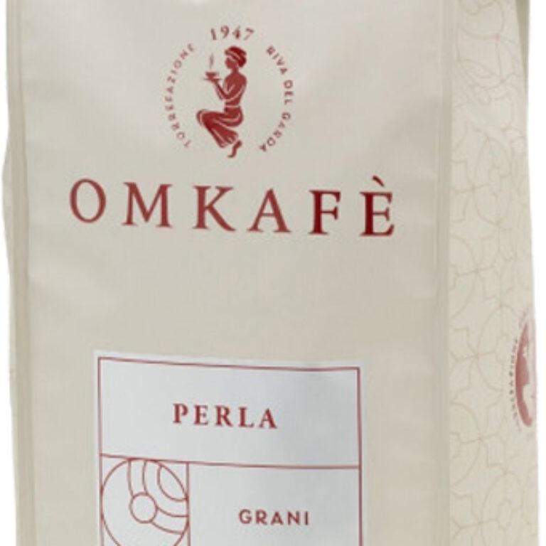 Caffe' PERLA/Miscela Vivace | Artikelnummer: OM11810