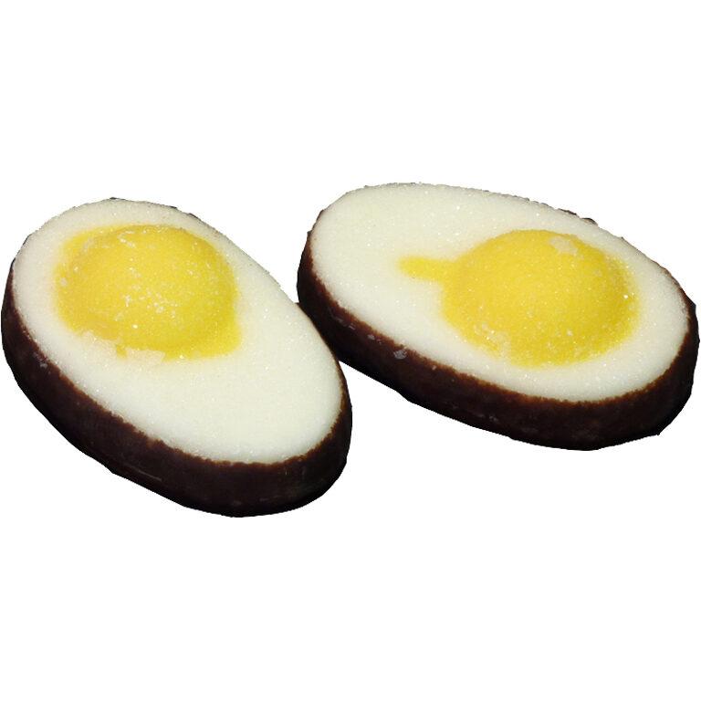 Dotter-Eier groß | Artikelnummer: PE036