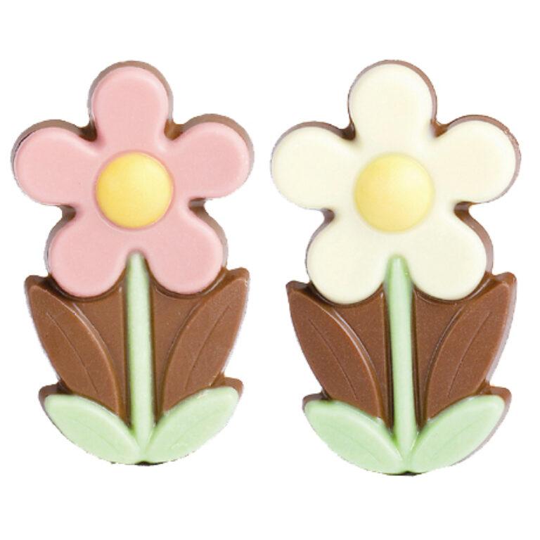 Relief Blume ''Marie'' | Artikelnummer: RI11040