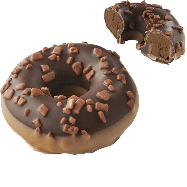 Donut Schokolade | Artikelnummer: RI20622