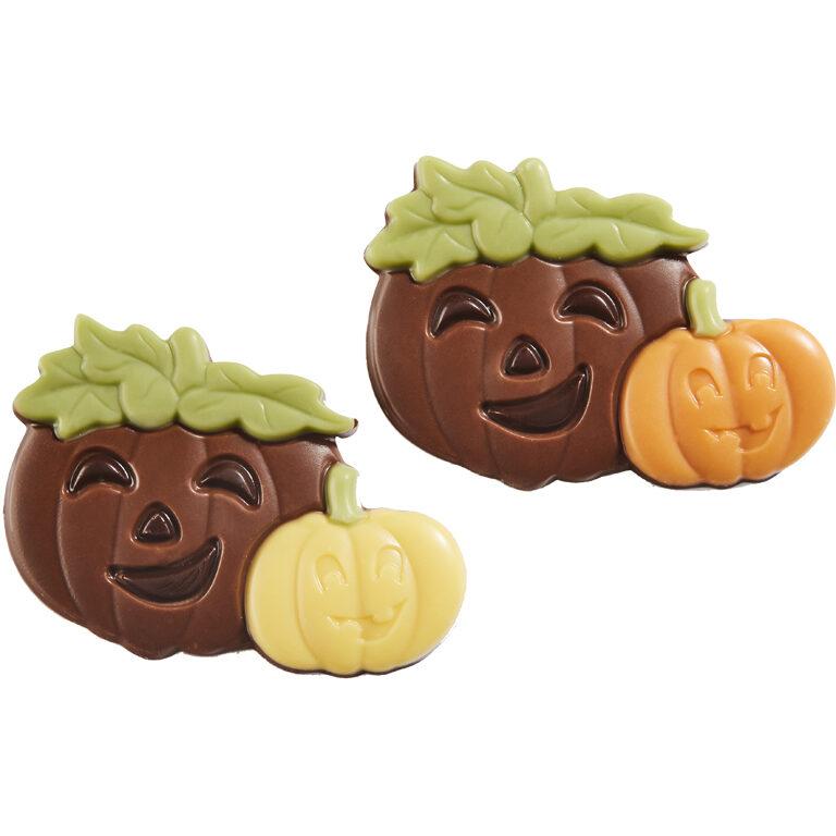 Relief Happy Pumpkins   Artikelnummer: RI6991