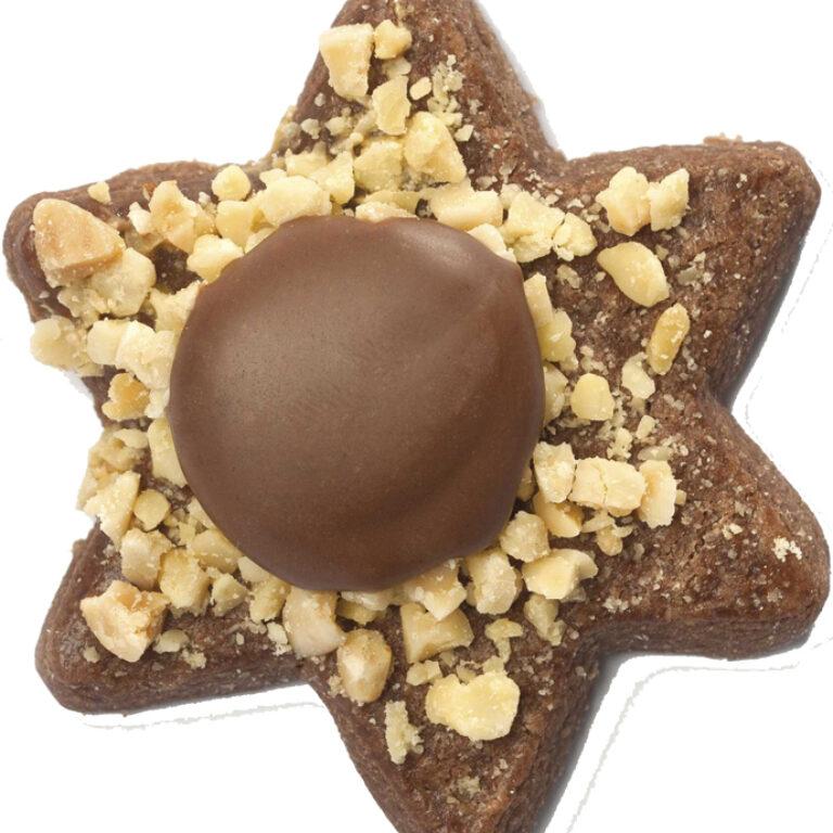 Kakaosterne | Artikelnummer: SC8600