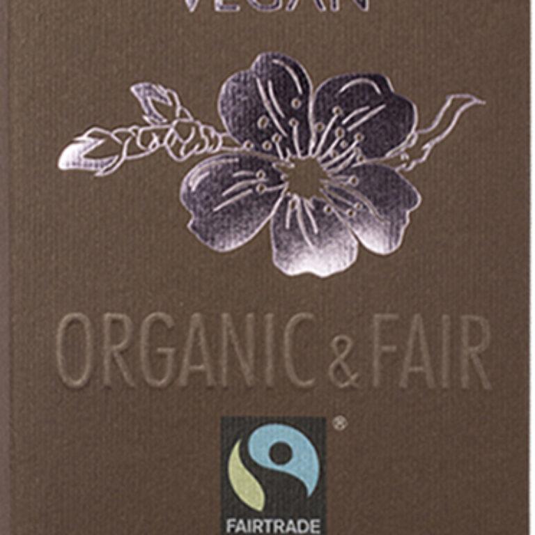 Bio&Fair - NECTAR de AMANDE* | Artikelnummer: SE43818