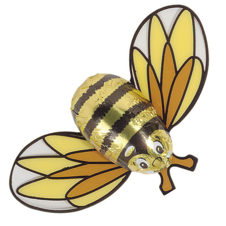 Biene ''Susi'' | Artikelnummer: ST1020