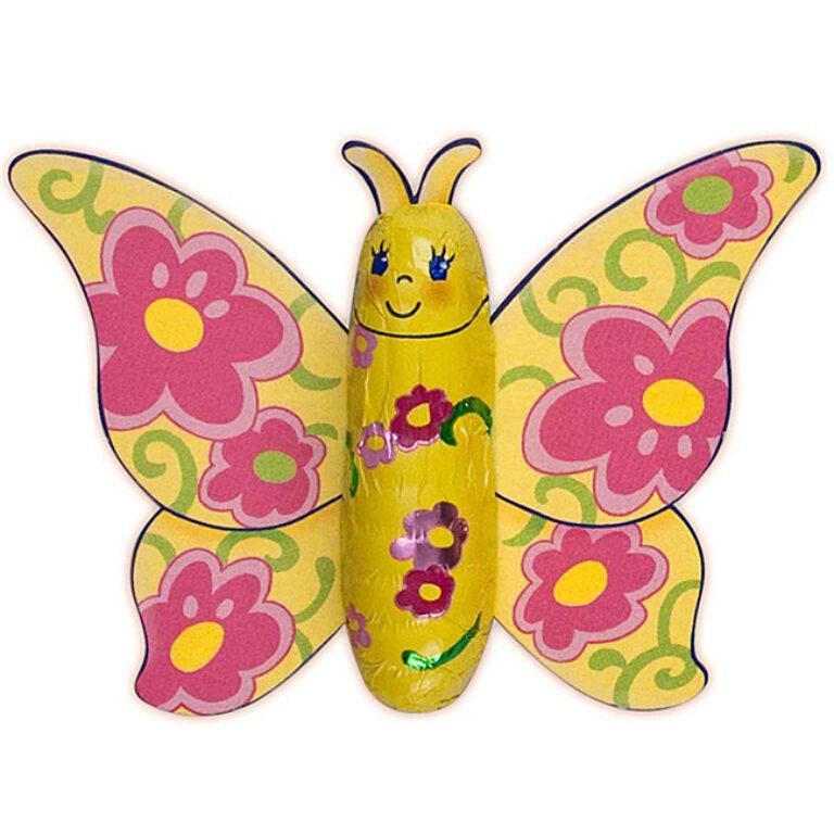 Schmetterling | Artikelnummer: ST1070