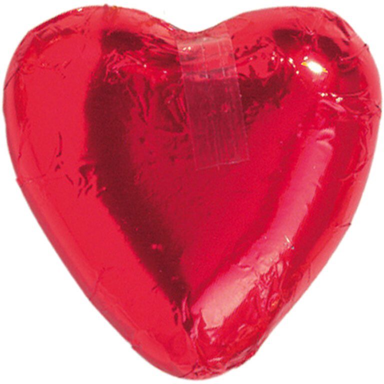 Rote Herzen | Artikelnummer: ST5801