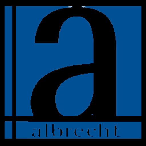 Süßwaren Großhändler | Familienbetrieb Albrecht
