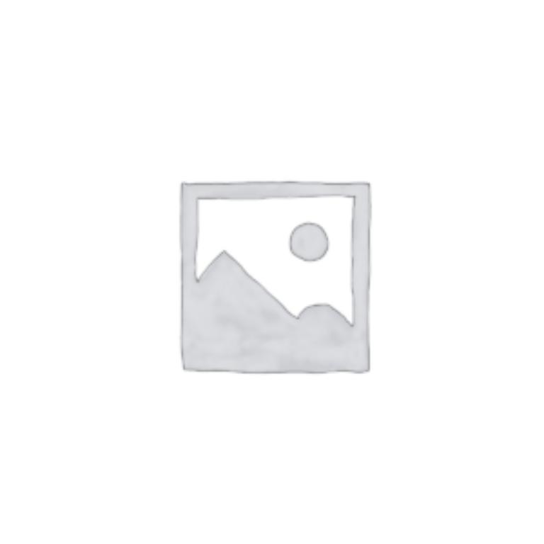 Herz Stanniol 23x24 cm | Artikelnummer: FS11S